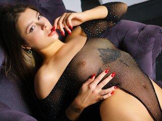 LisaHailey porn real webcam