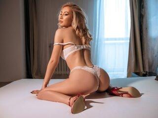 LisaWong online show videos