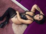 LoreleyMorgan online adult jasmine