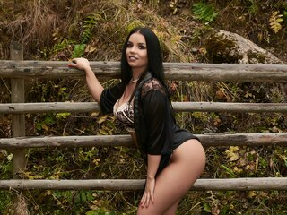 LorenaMoon livejasmin real adult