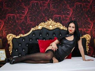 LovelyLexia toy livejasmin.com online