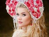 LucretiaPhos real hd livejasmin.com