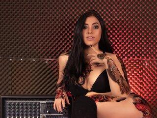 LucyRoberts webcam camshow webcam