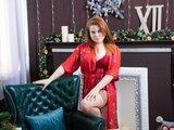 LucyStill photos xxx video
