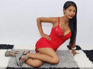 LuisaDash cam xxx livejasmin.com