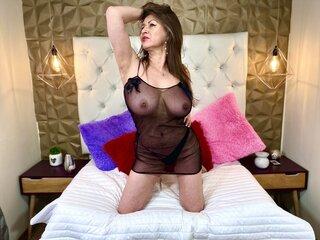 LulyCameron ass jasminlive nude