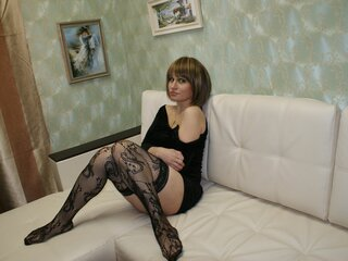 LustyBust camshow videos photos
