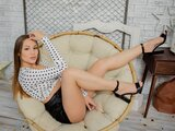 LydiaParker lj livejasmin.com toy