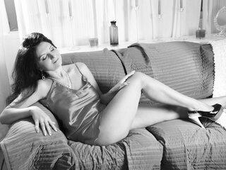MadameAlexa jasmin pics naked