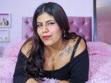 MaddisonAsturia livejasmin.com shows cam