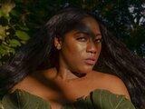 MaggieHills naked webcam livejasmin
