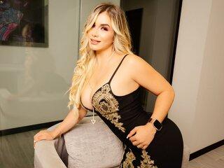 ManuelaMelo anal naked cam
