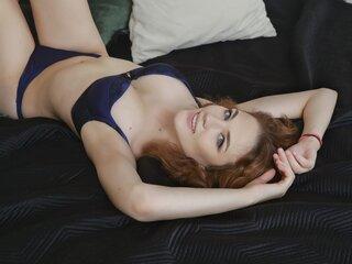 ManyaArtX sex hd pictures