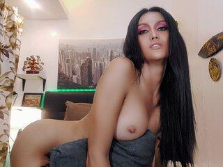 MariaAnastacia pussy jasmine jasminlive
