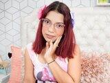 MarianaMunoz videos shows jasmine