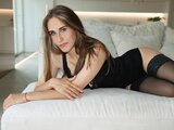 MariettaJames livejasmin naked jasmin