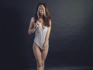 MaryJaneLoved jasmin live sex