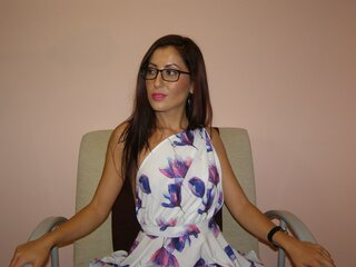 MaryMendez toy livejasmin webcam