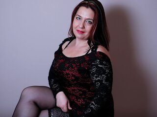 MaryRightQX private webcam pussy