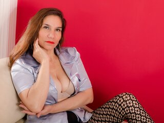 MatureGabriela nude jasmine videos