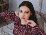 MeganLorens anal shows photos