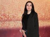 MeganSalt livejasmin.com pictures videos