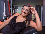 MeganSander jasminlive show camshow