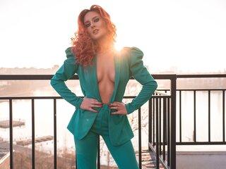 MelanieMoss anal nude ass