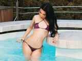 MelinaNichols recorded naked xxx