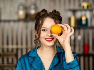 MelonieRed online free jasmin