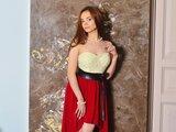 MiaCrystal pics photos lj