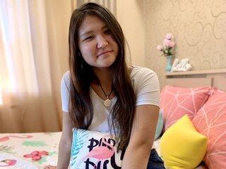 MiaJosie free cam online