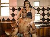 MikeAndRebecca livesex naked xxx