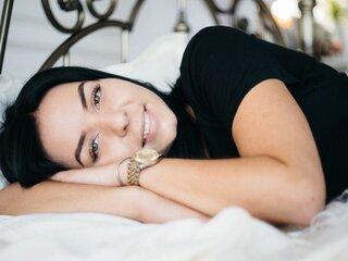 MilenaSky lj show jasmine