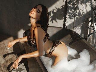 MillenaRise jasmine livejasmin.com naked