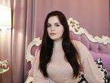 MirandaSanchez photos jasmin pics