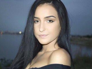 MishaSheik jasmin naked sex