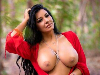 MissyJolie livejasmin sex porn