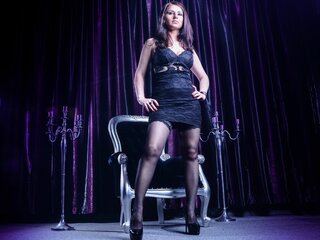 MistressJasmina lj video livesex