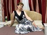 MollyMorgan livejasmin.com nude live