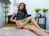 MonicaMolina naked sex video