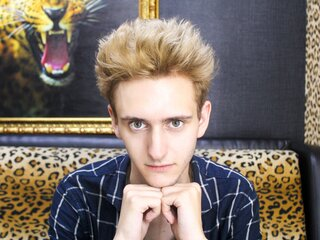 MrAydenlove live livejasmine adult