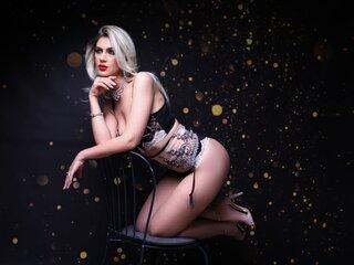 NadiaGriffin porn pics xxx