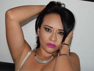 NadinaGomez videos videos hd