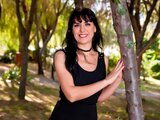 NadineBrown livesex webcam videos