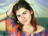 NaomiHaig free live livejasmin.com