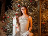 NastasiyaJones private xxx photos