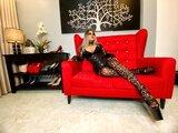 NataliaScarlette porn livejasmin.com pics