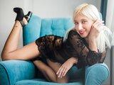 NatalieBitton livejasmin free livesex