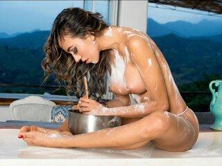 NatashaWen nude free webcam